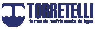 Torretelli
